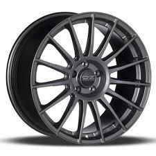 Купить колесные диски <b>OZ</b> Racing <b>SuperTurismo LM</b> в интернет ...