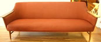 f orange leather sofa simple sofa picked with bright burnt orange sofa orange fabric touch and slim wooden framing ideas on floor couch for sale burnt orange furniture