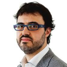 Com a devida vénia ao Público de ontem, que divulgou a habitual colaboração de João Miguel Tavares, eis a transcrição desta crónica. - joc3a3o-miguel-tavares