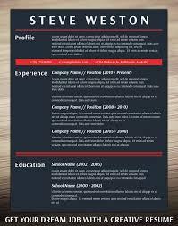 modern resume template microsoft word   modern resume templates    modern resume template microsoft word free modern resume templates