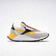 Обувь - купить на официальном сайте Reebok Россия