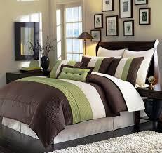 bedroom decor ideas pleasant paint master bedroom comforter sets pleasant painting backyard on master bed
