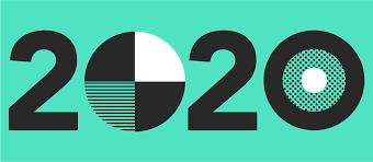 <b>Trends</b> 2020 - BlogMade to last
