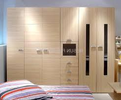 Modern Cupboards For Bedrooms Home Bedroom Cupboards Image Modern Wardrobe Designs For Bedroom