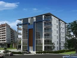 Small Picture Building Designs Comfortable 14 Building Architecture Design