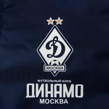 <b>Мешок для обуви</b> | ФК «Динамо-Москва»