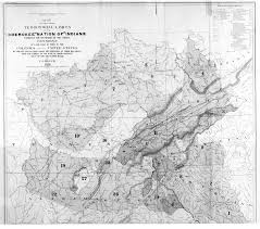 the effects of removal on american n tribes essay related n territory 1884 lib utexas edu maps historical ok n territory 1884 jpg detailed map from hardesty s historical and geographical