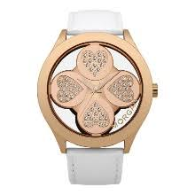 <b>Женские часы MORGAN</b> — купить в интернет-магазине ОНЛАЙН ...