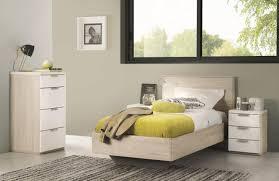 bed celio furniture loft bedroom celio furniture cosy
