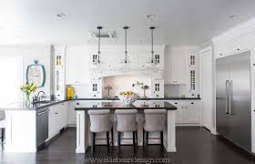 Kitchen Cabinets New Hampshire Kitchen Room Kitchen Of The Week Warm And Industrial In New
