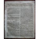 college essays  college application essays   lexington and concord    american revolutionary war battle of lexington and concord
