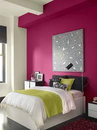 single bedroom decorating ideas excellent home design