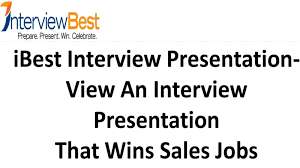 want to win your next interview an interview presentation that want to win your next interview an interview presentation that wins s jobs