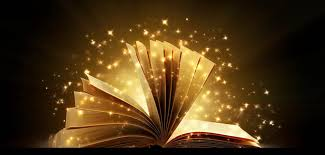 Image result for literature