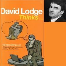 """Résultat de recherche d'images pour """"david lodge"""""""
