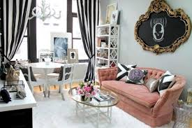 design ideas betty marketing paris themed living: electric parisian style home decor electric parisian style home decor ideas