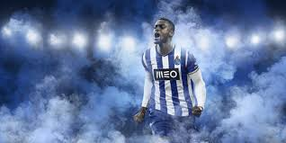 <b>F.C. Porto</b> Unveil Nike <b>Home</b> and Away <b>Kits</b> for 2013-14 Season ...
