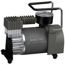 Купить Автомобильный <b>компрессор Berkut R15</b> в каталоге ...