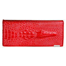 Zipper Coin Wallet 3d reviews – Online shopping and reviews for ...