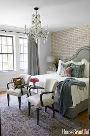 bedroom decorating ideas walls budget