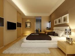 amazing white wood furniture sets modern design: large light brown bedroom with white rug and bed light wood furniture and floor with