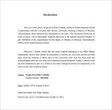dissertation for phd Imhoff Custom Services