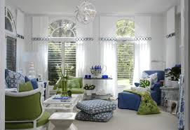 blue grey living room ideas blue green white living room blue white living room