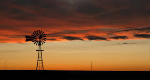 Image result for oklahoma photos