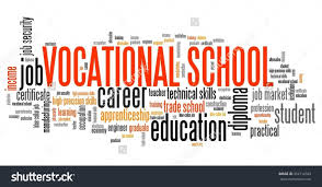 of vocational high schools misconceptions of vocational high schools
