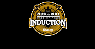 Official 2019 Nominees | Rock & Roll Hall of Fame