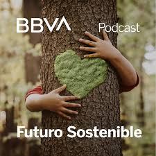 BBVA Futuro sostenible
