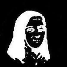 لغز و صورة مخيفة images?q=tbn:ANd9GcS
