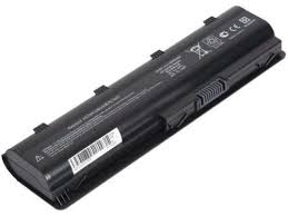 <b>Аккумулятор RocknParts Zip</b> для 434484 - НХМТ