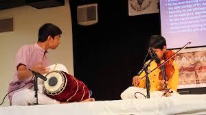 gananayakam poorna shadjam adi muthuswami dikshitar gananayakam poorna shadjam adi muthuswami dikshitar deepak srinivasan