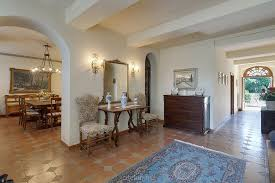 most beautiful home interior beautiful houses interior