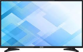 "<b>Телевизор Asano 40LF7010T</b> 39.5"" купить в интернет-магазине ..."