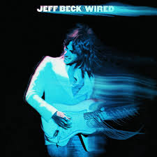 <b>Wired</b> by <b>Jeff Beck</b> on Spotify
