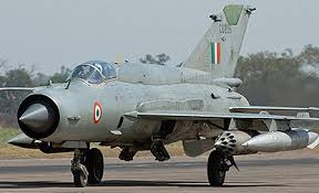 Image result for mig 21 hd, મીગ ૨૧