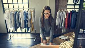 retail workers 4 amazing career paths you should consider mentat retail workers 4 amazing career paths you should consider