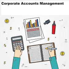 corporate accounting management assignment sydney assignment help corporate accounting management assignment