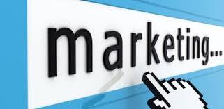 Resultado de imagem para imagens de marketing