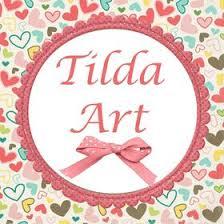 <b>Tilda</b> Art (tildaart) на Pinterest