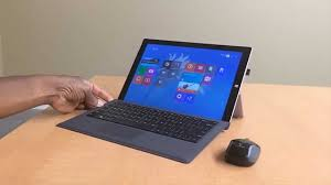 <b>Logitech</b> m187 <b>Wireless Mouse</b> Review - YouTube