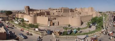 this is herat which is the city where mariam is from this is herat which is the city where mariam is from