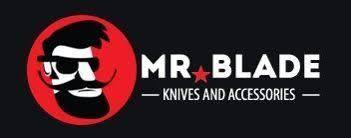 <b>Ножи Mr</b>.<b>Blade</b> - Магазин Z-<b>Knife</b>. Купить <b>нож MrBlade</b>.