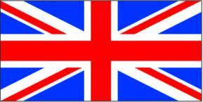 ВЕЛИКОБРИТАНИЯ (United Kingdom, UK) — информация на ...