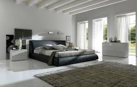 grey and white furniture master bedroom decorating ideas white furniture black and white furniture bedroom