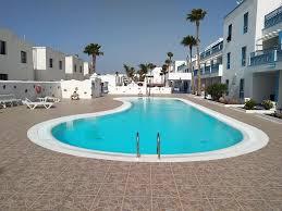 Aquazul Puerto Del Carmen, Puerto del Carmen – Updated <b>2019</b> ...