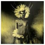 Heavy Drug by UNKLE