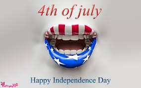 best images about th of independence day 17 best images about 4th of independence day independence day pictures independence day quotes and image search